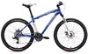 Specialized Hardrock Disc 2010