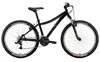 Specialized Myka 2010