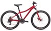 Specialized Myka Comp 2010