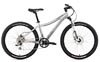 Specialized Myka Elite 2010