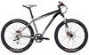Specialized Rockhopper Expert Disc 2010